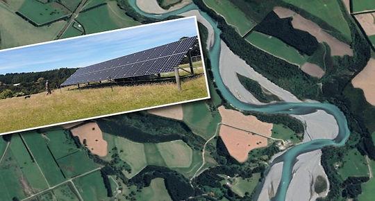 Solar%202_edited.jpg