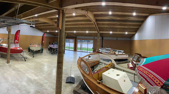 5 Jet Boat World.jpg