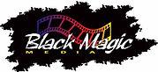 06 BMM Logo.jpg
