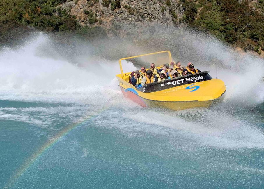Alpine Jet Thrills s.jpg