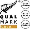 Qualmark Gold Award Logo Stacked.jpg