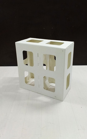 standard-cube_w.jpg