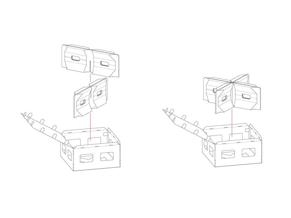 open sitting cube.jpg