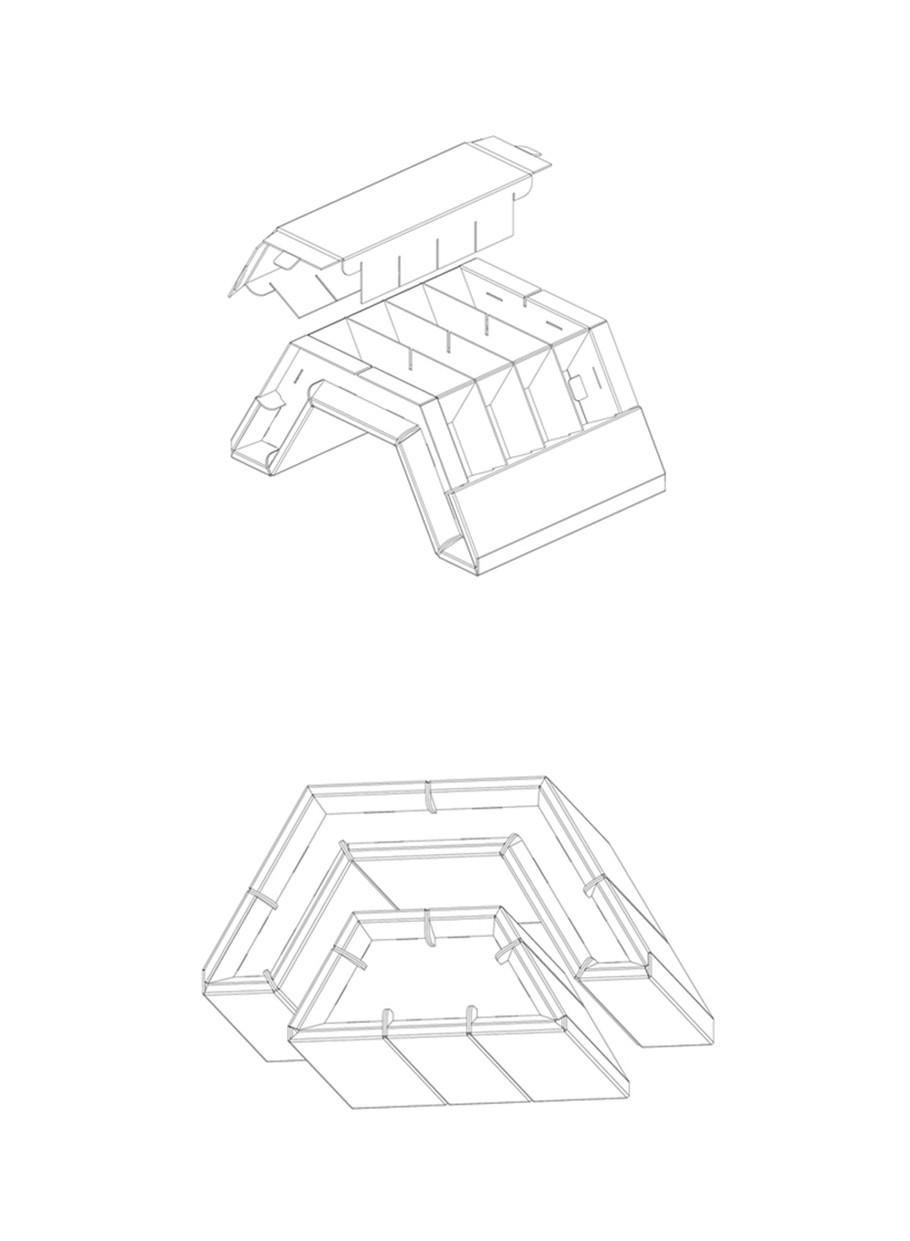 hexa bloc 01.jpg