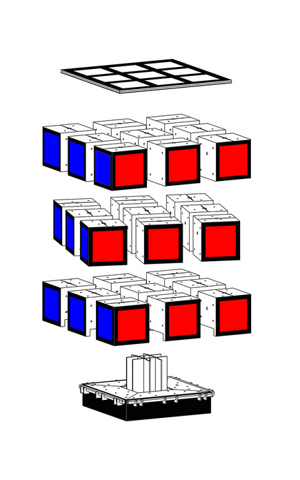 cub expl_w2.jpg