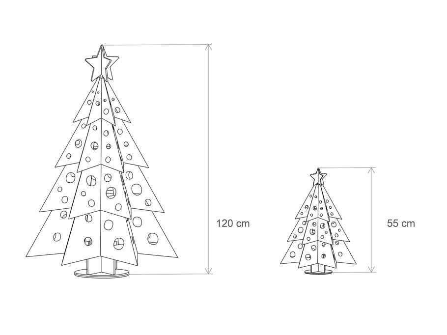 tree sizes_w.jpg
