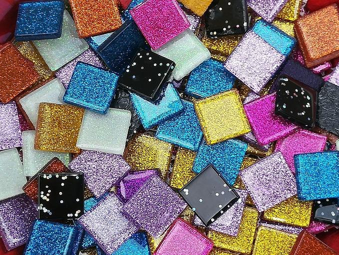 glitter tiles.jpg