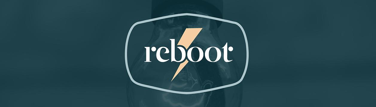 Barrik_REBOOT_2560px.png