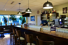 Cafe_Amann (108) neu NB.jpg