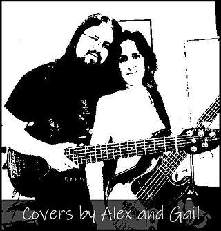 alex and gail cover.jpg