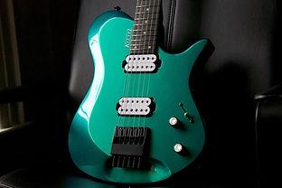 teal guitar.jpg