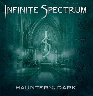 Inf Spec Haunter CD Cover.jpg