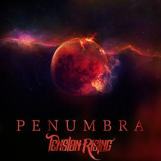 PENUMBRA album cover.jpg
