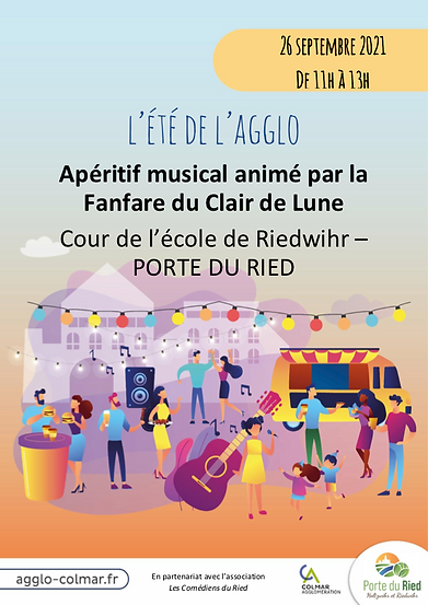affiche PDR Riedwihr.png