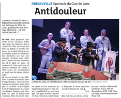 article DNA 22.03