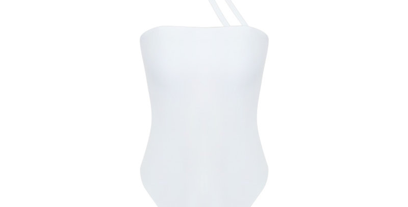 MADISON Bodysuit