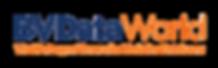 BVDateWorld-logo.png