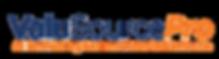 valusource-pro-logo-2.png