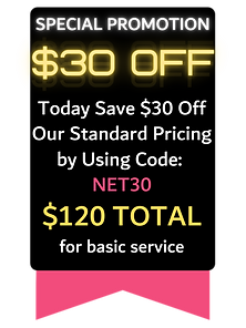 Special Promotion - net.png
