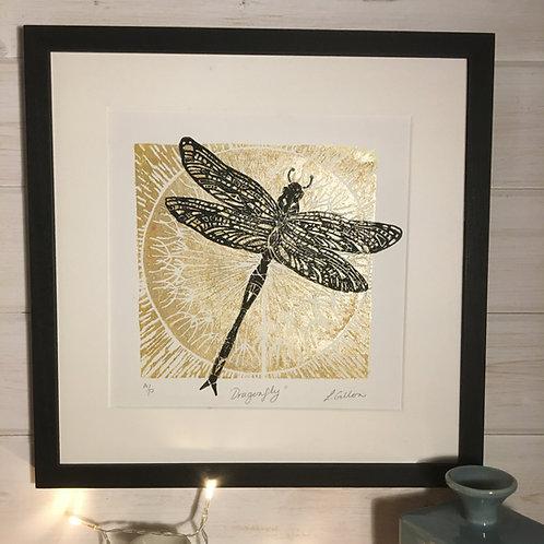 'Dragonfly'