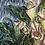 Thumbnail: Calla