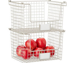 10077082-stacking-wire-baskets-with-.jpg