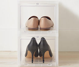 100770966-drop-front-shoe-box-case-t.jpg