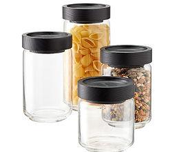10076234g-artisan-glass-canister-wit.jpg