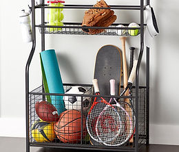 10075063-HEAVY-DUTY-SPORTS-RACK-RGB.jpg
