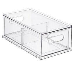 10080430-THE-divided-fridge-drawer.jpg