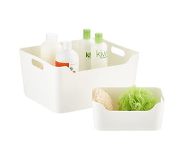 10071293g-plastic-storage-bin-with-h.jpg