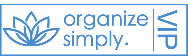 OS VIP Logo.png