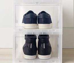 10048827-LG-drop-front-shoe-box-tran.jpg