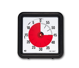TimeTimer_ProductListing_8inch_2500x2500