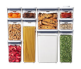 10075139-OXO-10-Piece-POP-Container-.jpg