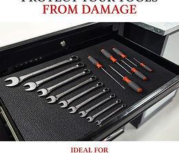 tool box liner.jpg