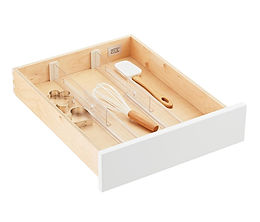 10067515-expandable-drawer-divider-c.jpg