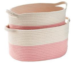10077942_cotton_rope_oval_bins_pink_.jpg