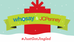WhoSay + JC Penney's Heartwarming Holiday Campaign Garners National Media Attention