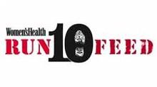 #RUN10FEED10
