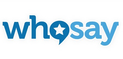 whosay.PNG
