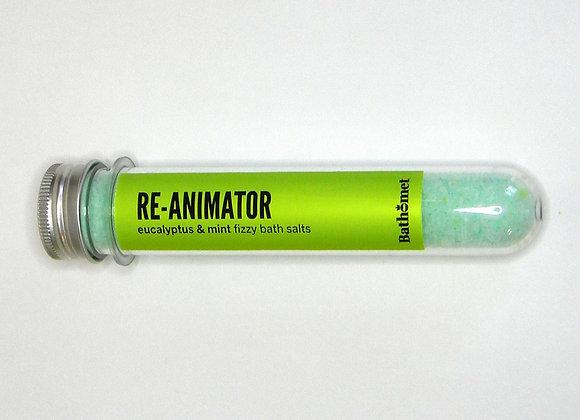 Reanimator Bath Salts