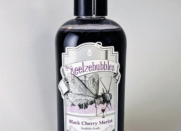 Beelzebubbles Bubble Bath