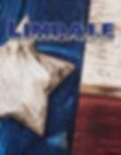 August Cover 2019.jpg
