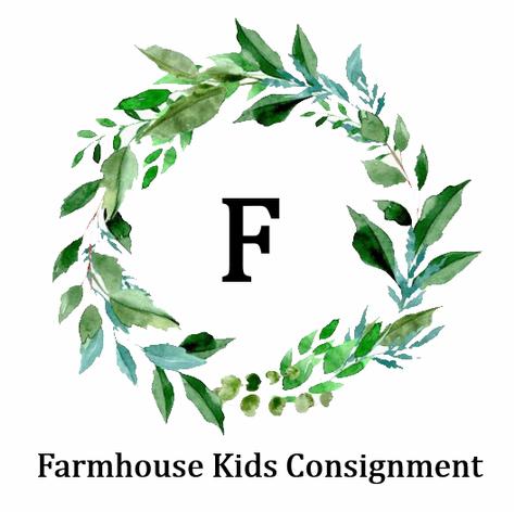 FHK Logo2.png