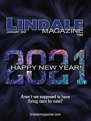 Lindale Magazine January Cover.jpg