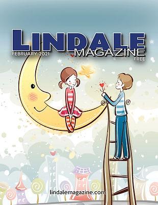 Cover Feb 2021.jpg
