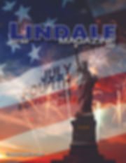 Lindale Magazine July Cover 3.jpg