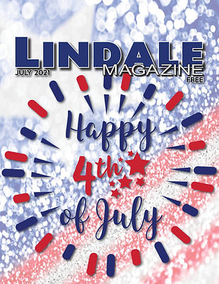 Lindale Magazine July 2021 Cover.jpg