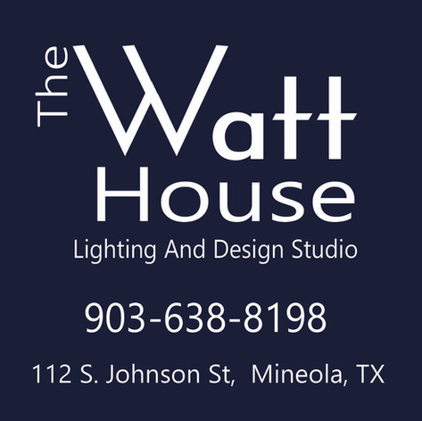 The Watt House Business and Service Mine